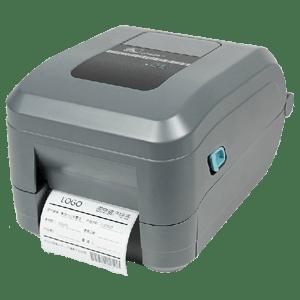 impressora_7_fitatex
