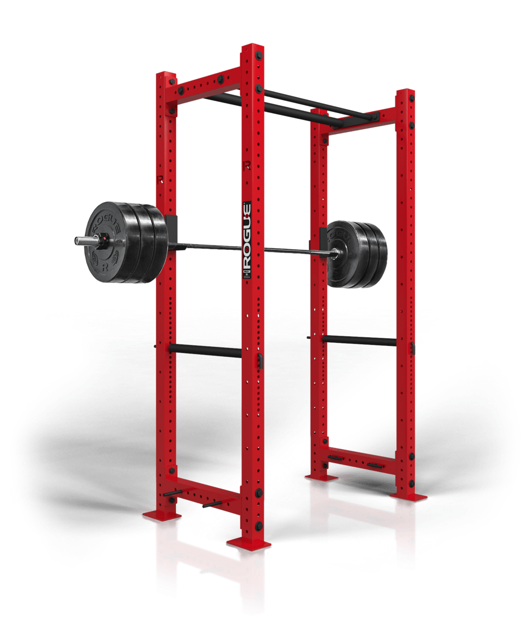 the best power rack for your garage gym