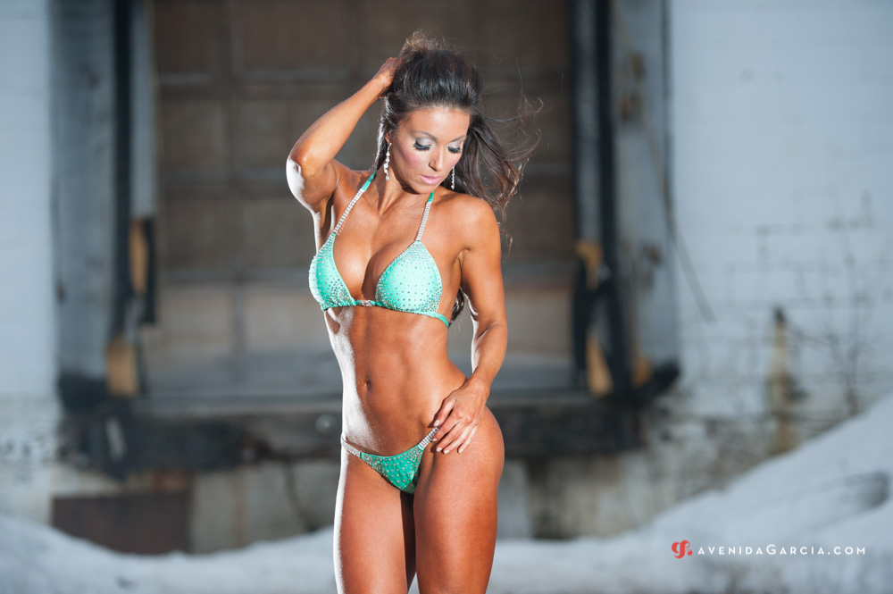 Competition Stage Bikinis and Costumes For Sale!