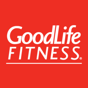 New GoodLife Fitness Location In Ottawa!