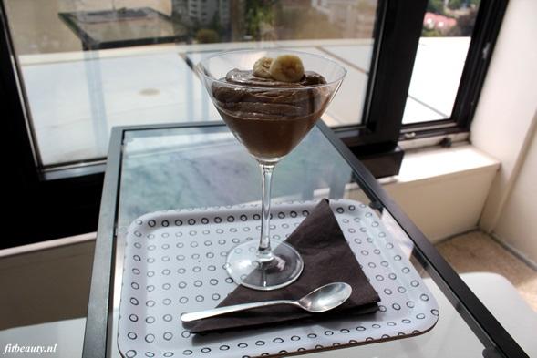 gezonde-chocolade-mousse9
