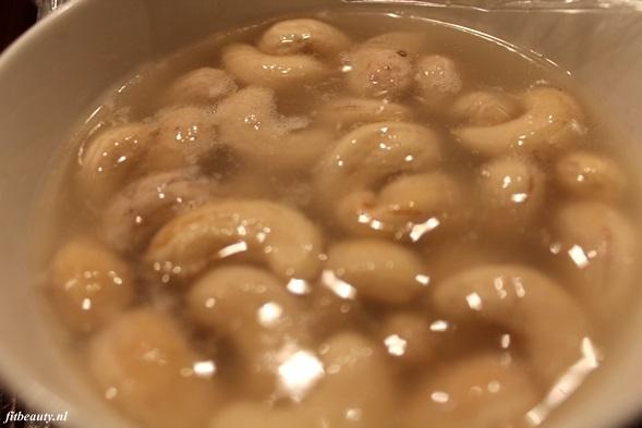 kwarktaart-glutenvrij-lactosevrij6
