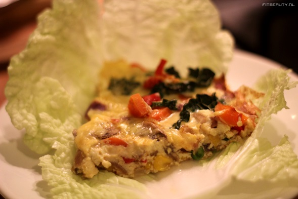 recept-groente-frittata11
