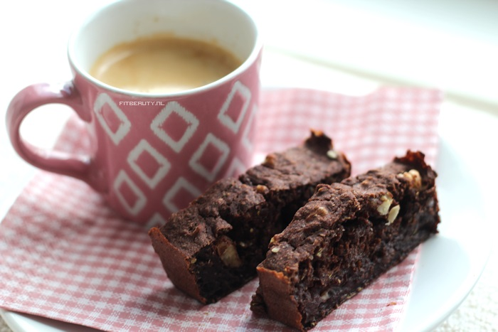 recept-chocolade-bananen-brood-suikervrij-13