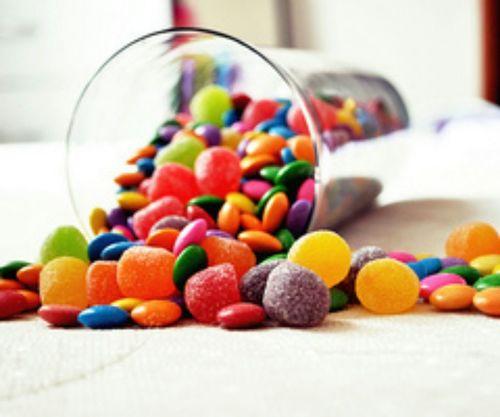 snoep-suiker-koolhydraten