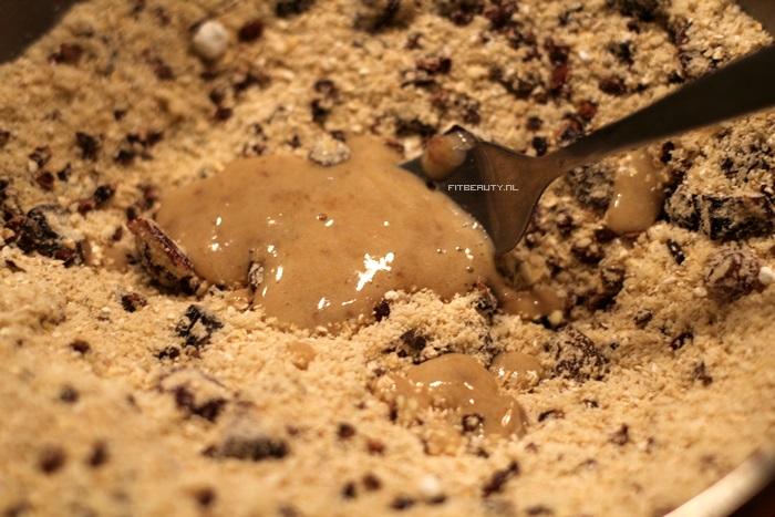 recept-suikervrije-ontbijt-muffins-3