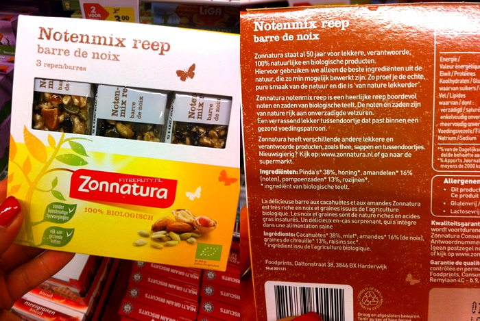 zonnatura-repen-gezond-ongezond-2