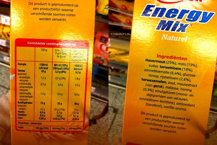 cruesli-energy-mix-gezond-ongezond-2