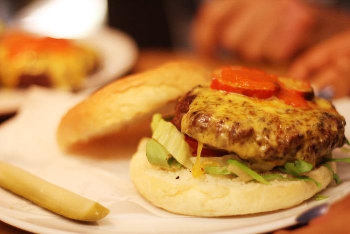 Hamburger-Hotspot-Oostenrijk-Ludwig-16