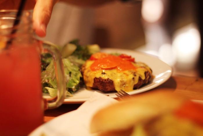 Hamburger-Hotspot-Oostenrijk-Ludwig-17