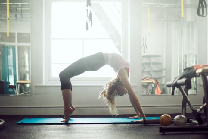 sporten-fitbeauty