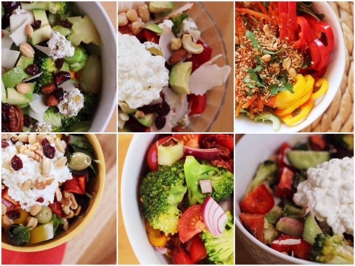 goed-gevulde-salades
