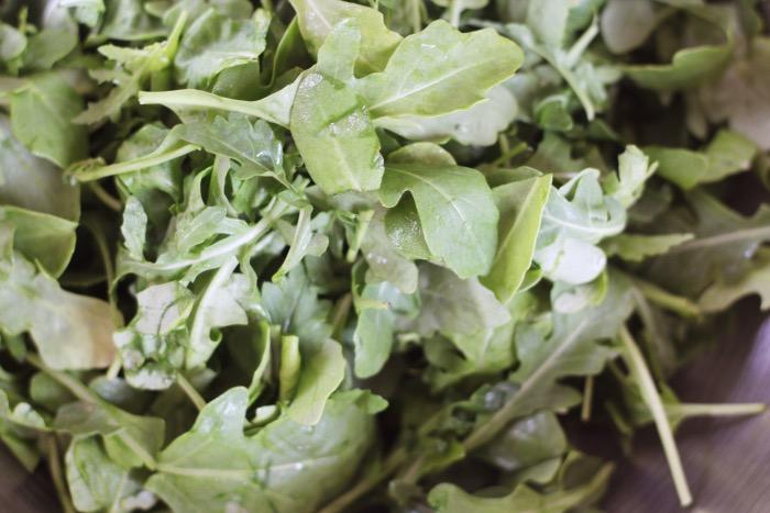Recept-Salade-appel-rucola-pecannoten-6