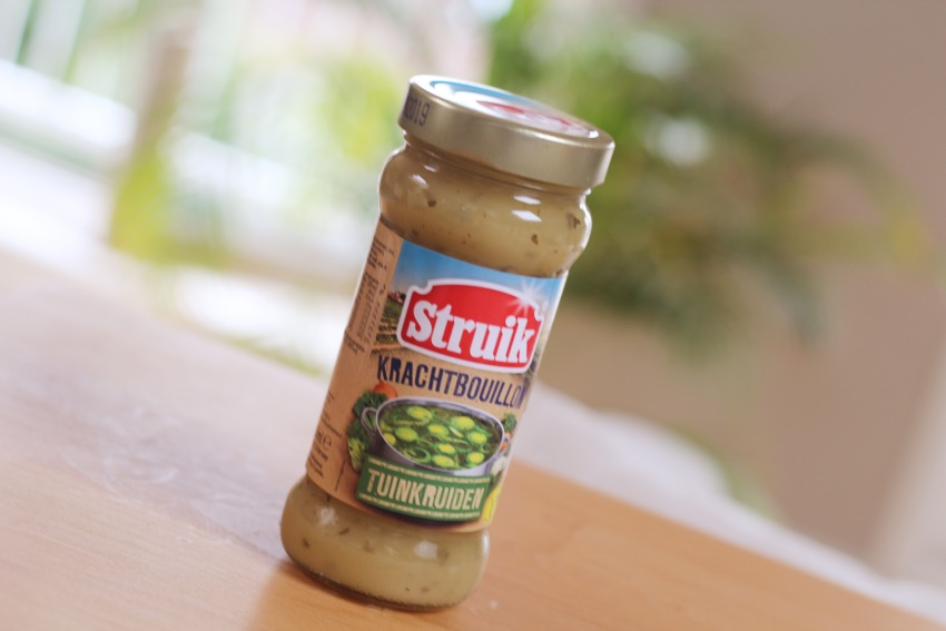 stevige-mexicaanse-soep-vegetarisch-2