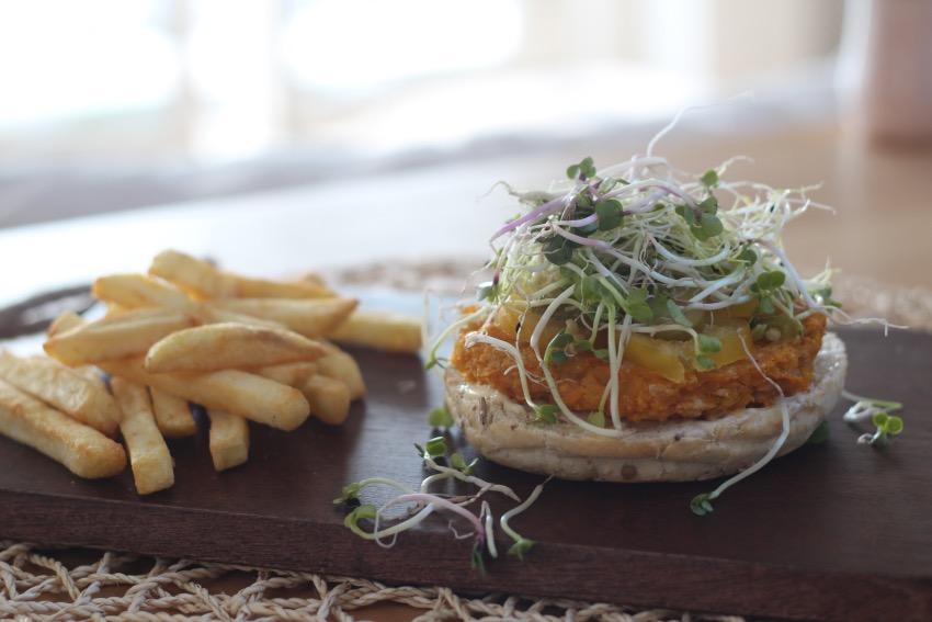 recept-zoete-aardappel-burger-24