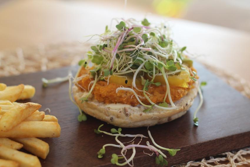 recept-zoete-aardappel-burger-25