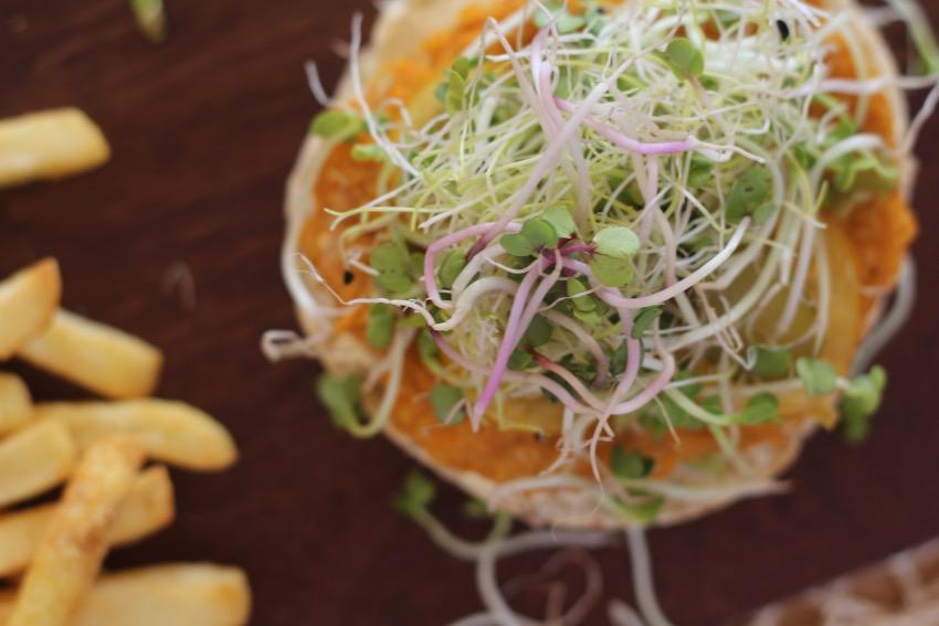 recept-zoete-aardappel-burger-26