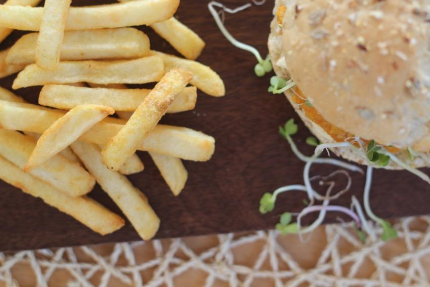 recept-zoete-aardappel-burger-28