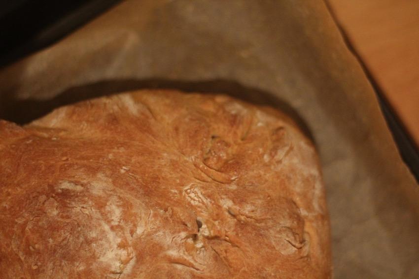 recept-zelf-makkelijk-volkoren-brood-maken-10