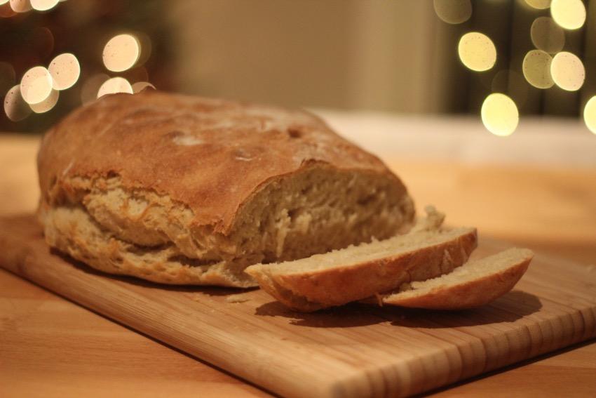 recept-zelf-makkelijk-volkoren-brood-maken-12