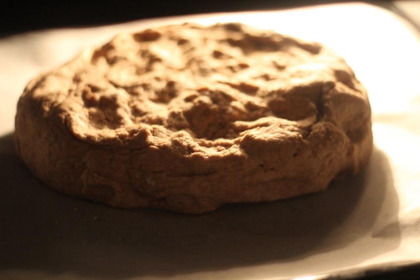 recept-zelf-makkelijk-volkoren-brood-maken-18