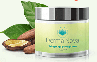 Derma Nova Cream | With Retinyl Palmitate