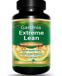 Garcinia Lean Extreme | Weight Loss | Reviews Updated 2017