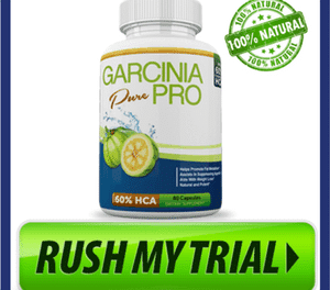 Garcinia Pure Pro | Weight Loss | Reviews Updated July 2017