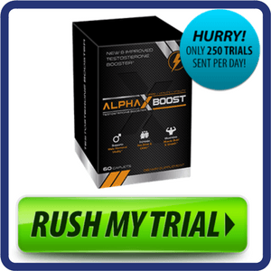 Alpha X Boost   Testosterone Booster   Risk Free Trial   Reviews Updated July 2017
