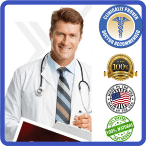 Clemix Test Complex -Male Enhancement - Testosterone Booster - Risk Free Trial - Reviews- Where To Buy- Ingredients-Benefits-Fitbeauty365.com