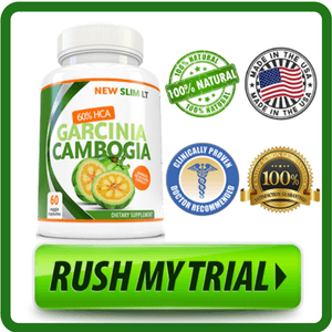 New Slim LT Garcinia Cambogia   Reviews Updated 27 July   Weight Loss Risk Free Trial