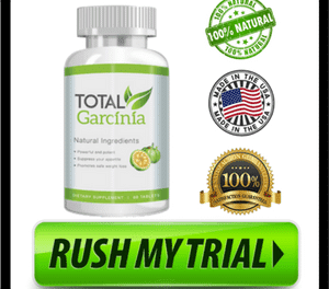 Total Garcinia Pills | Weight Loss Trial | Reviews Updated July 2017