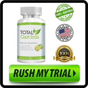 Total Garcinia Pills   Weight Loss Trial   Reviews Updated July 2017