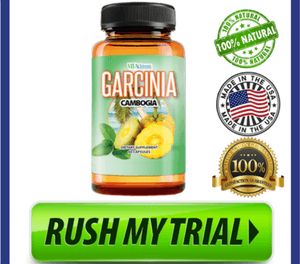 Vita Ultimate Garcinia Cambogia | Weight Loss Free Trial | Reviews Updated July 2017