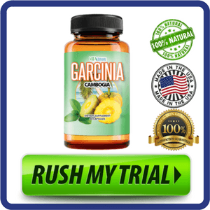 Vita Ultimate Garcinia Cambogia   Weight Loss Free Trial   Reviews Updated July 2017