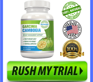 Illuminate Garcinia Cambogia | Reviews Updated September 2017