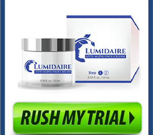 Lumidaire Anti Aging Face Cream | Reviews Updated September 2017