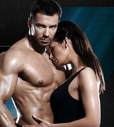 Primex Testo Max- Testosterone Booster- Reviews - Risk Free Trial- Fitbeauty365.com