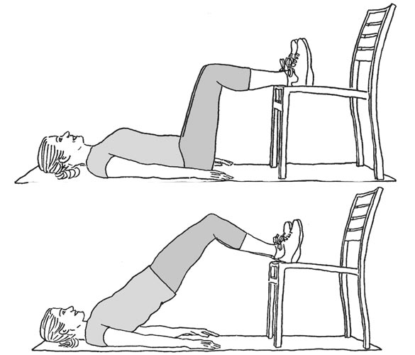 hip-extension-lift