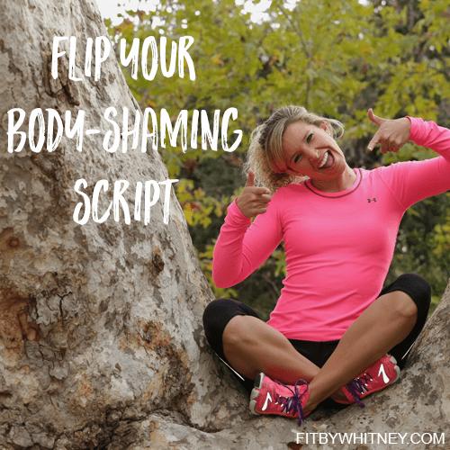 2017-01-19-flip-your-body-shaming-script