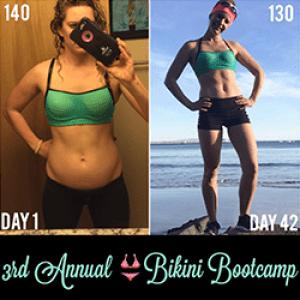 Bikini Body Bootcamp (250x250).png