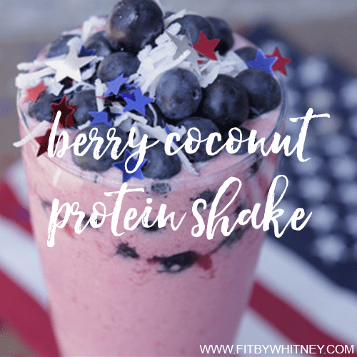 Berry Coconut Protein Shake - IG.png