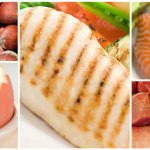The 5 W's of Protein