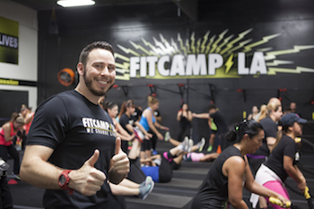 fitcampla-owners-2014-contact