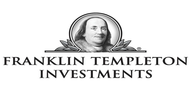 FRANKLIN TEMPLETON INVESTMENT