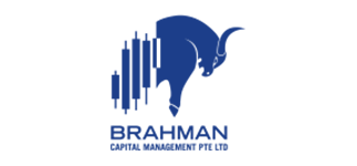 BRAHAM CAPITAL MANAGEMENT