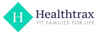 Post MedCare Partner