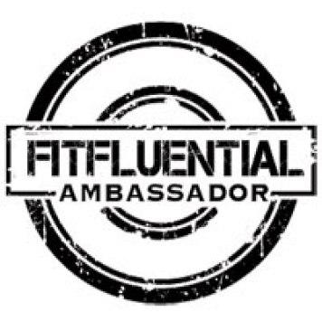 Fitfluential Ambassador