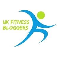 UK Fitness Bloggers