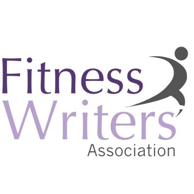fwa-logo